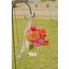Elegant-outdoor-wedding-colorful-wedding-ceremony-flowers.square