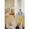 Elegant-real-wedding-traditional-wedding-ceremony-church-venue.square
