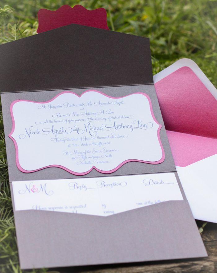 Elegant-wedding-invitation-pink-cocoa-outdoor-weddings.full