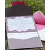 Elegant-wedding-invitation-pink-cocoa-outdoor-weddings.square