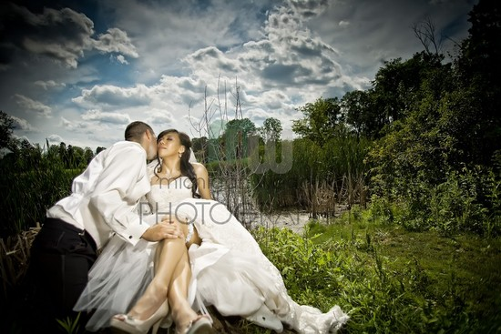 michichigan-wedding-photography-00005