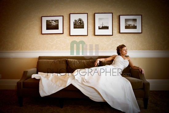 michichigan-wedding-photography-00009