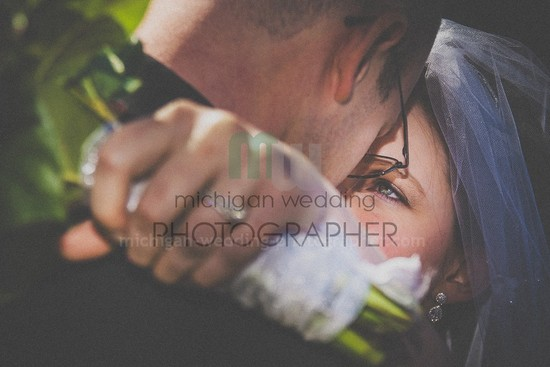 michichigan-wedding-photography-00046