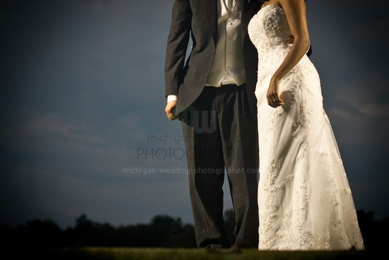 michichigan-wedding-photography-00057
