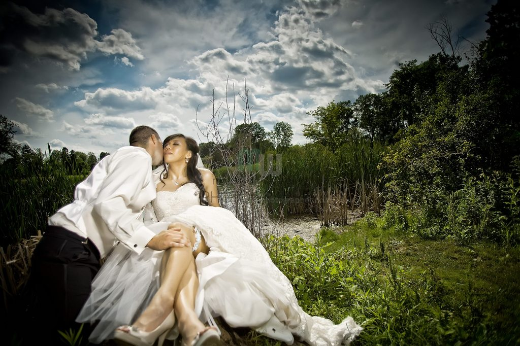 Michichigan-wedding-photography-00005.full