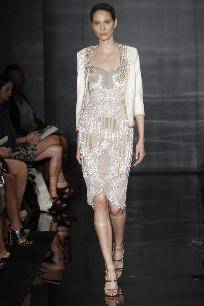 Reem-acra-spring-2012-rehearsal-dinner-dress-bridal-style-wwd.full