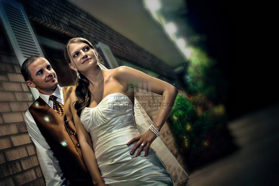 michichigan-wedding-photography-00011