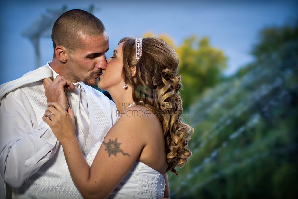 Michichigan-wedding-photography-00014.full