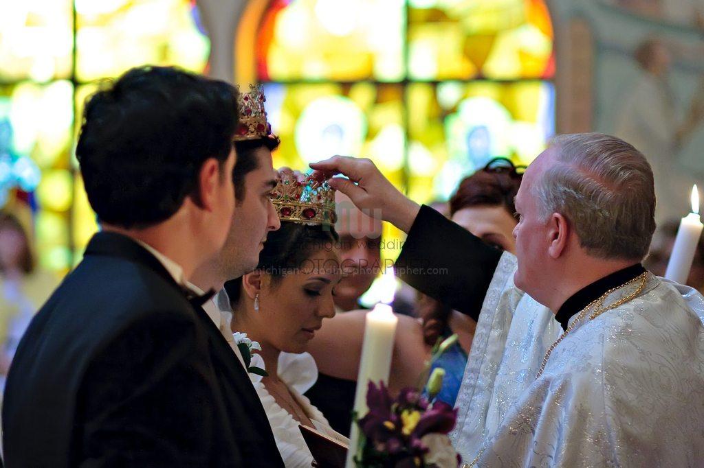 Michichigan-wedding-photography-00017.full