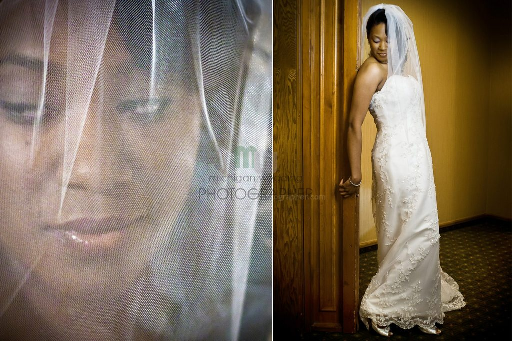 Michichigan-wedding-photography-00018.full