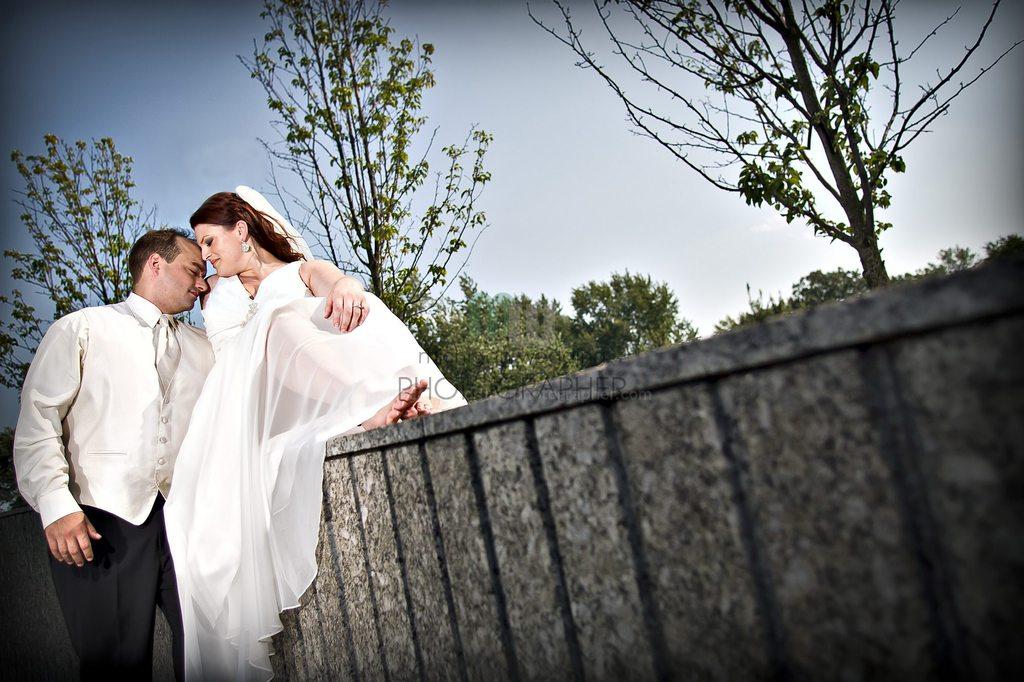 Michichigan-wedding-photography-00026.full