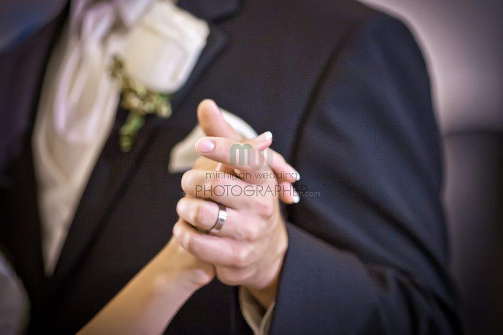 Michichigan-wedding-photography-00038.full