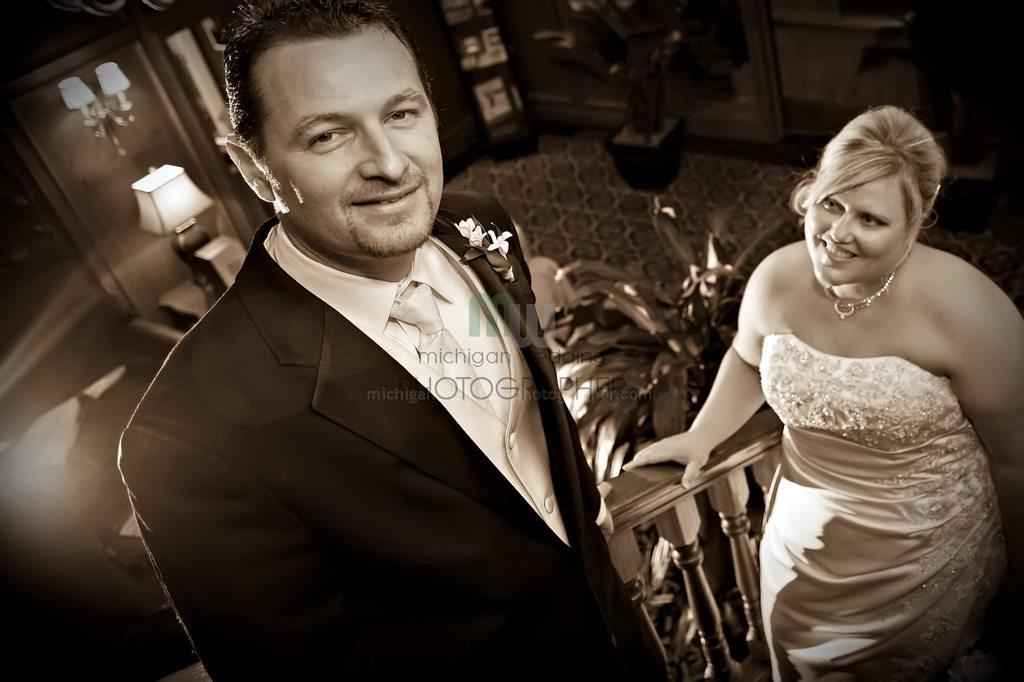 Michichigan-wedding-photography-00039.full