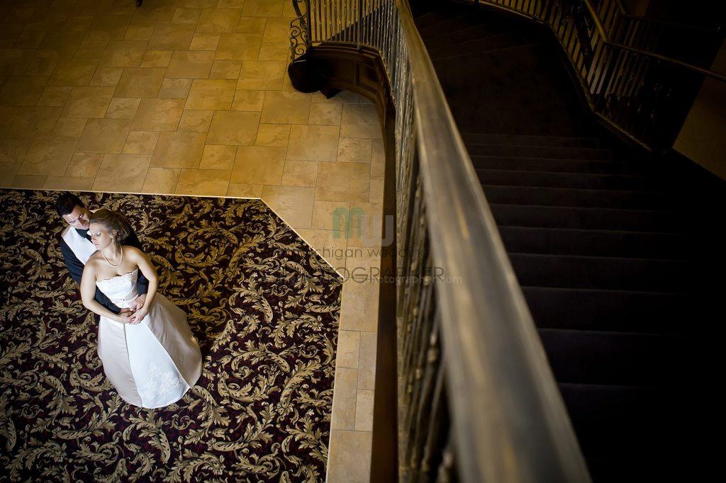 Michichigan-wedding-photography-00048.full