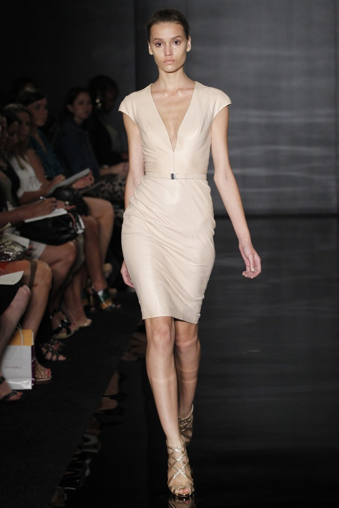 Reem-acra-v-neck-wedding-dress-short-wwd.full