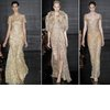 Metallic-gold-wedding-inspiration-reem-acra.square