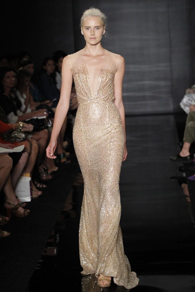 Reem-acra-metallic-ethereal-wedding-dress-wwd.full