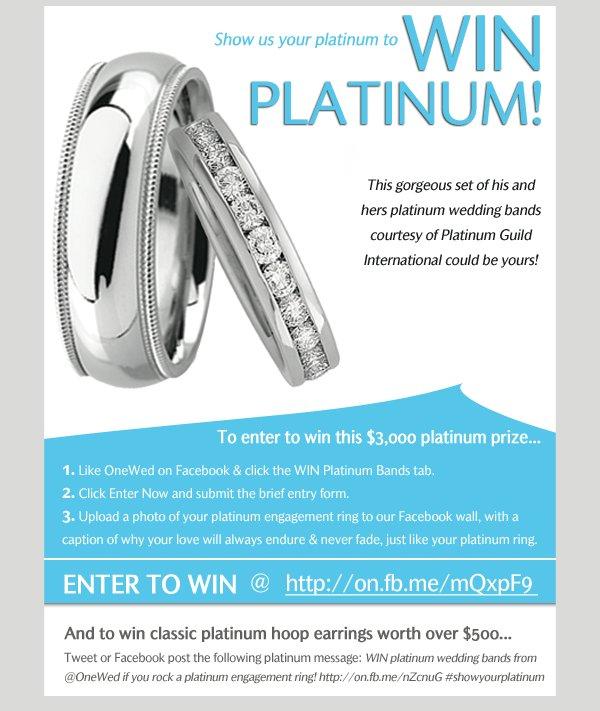 Win-platinum-wedding-bands-platinum-hoop-earrings-giveaway.full