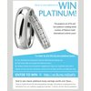 Win-platinum-wedding-bands-platinum-hoop-earrings-giveaway.square
