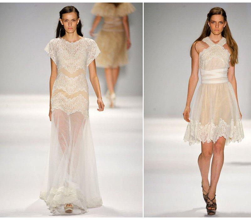 Tadashi-shoji-wedding-dresses-romantic-lace.full