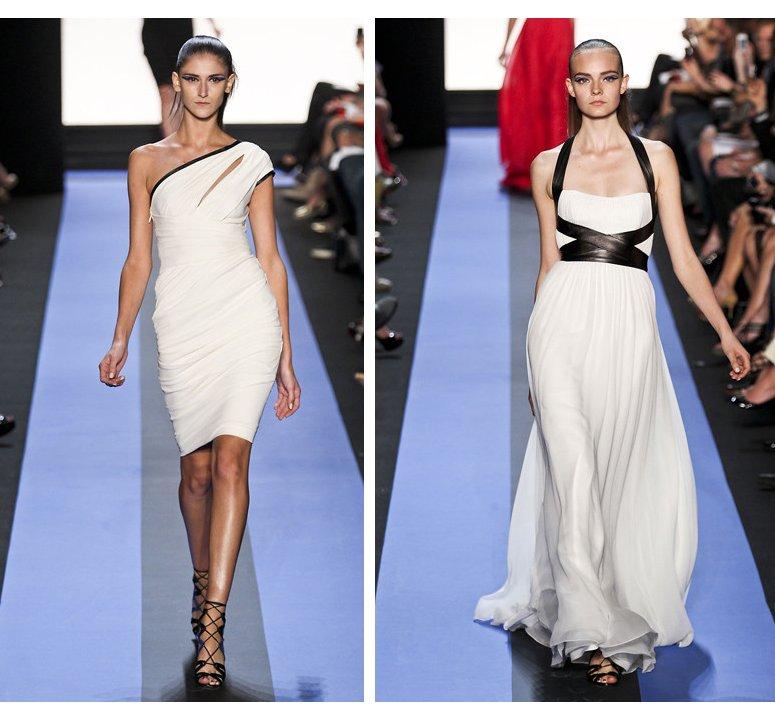 Monique-lhuillier-wedding-dresses-reception-dress-2012-bridal.full