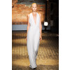 Yigal-azrouel-spring-2012-white-wedding-dress-halter.square