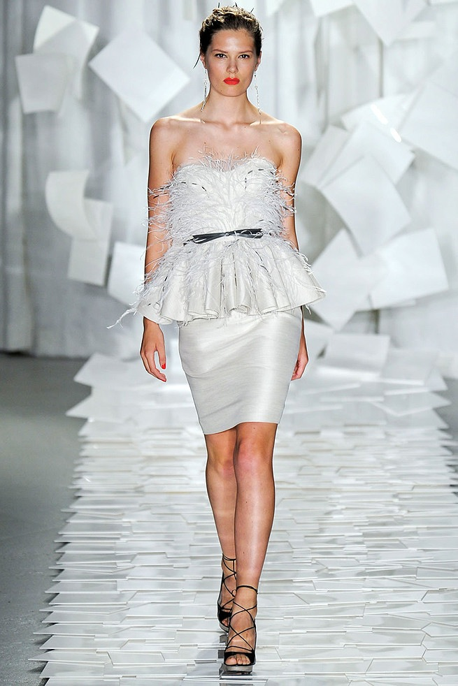 Jason-wu-spring-2012-rtw-wedding-reception-dress-feathers.original