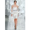 Jason-wu-spring-2012-rtw-wedding-reception-dress-feathers.square