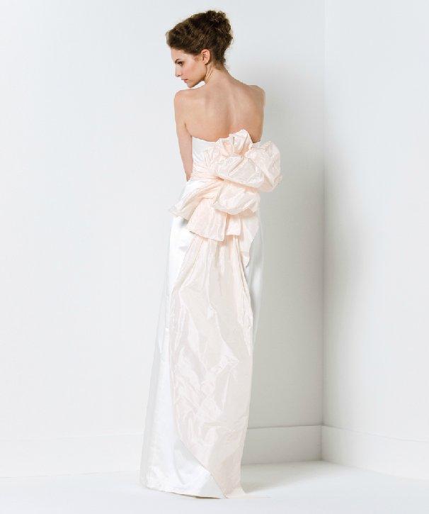 Max-mara-wedding-dress-2011-bridal-gowns-column-pink-sash.full