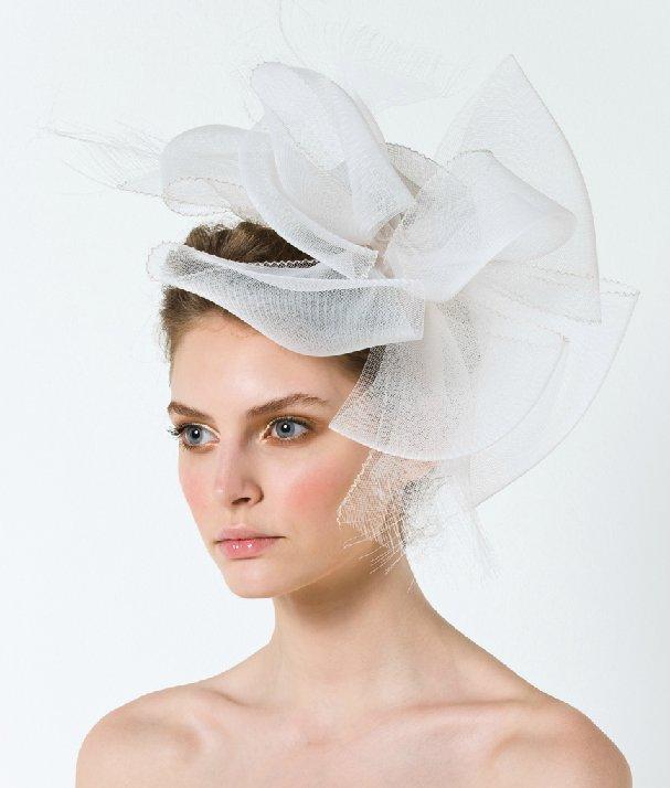 Max-mara-wedding-dress-2011-bridal-gowns-royal-wedding-bridal-headpiece.full