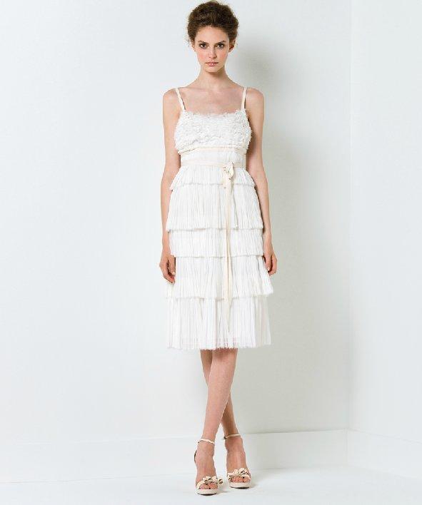 Max-mara-wedding-dress-2011-bridal-gowns-romantic-little-white-dress.full