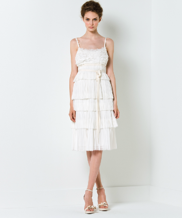 Max-mara-wedding-dress-2011-bridal-gowns-romantic-little-white-dress.original