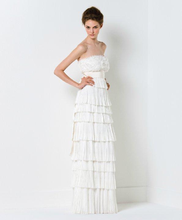 Max-mara-wedding-dress-2011-bridal-gowns-lace-column.full