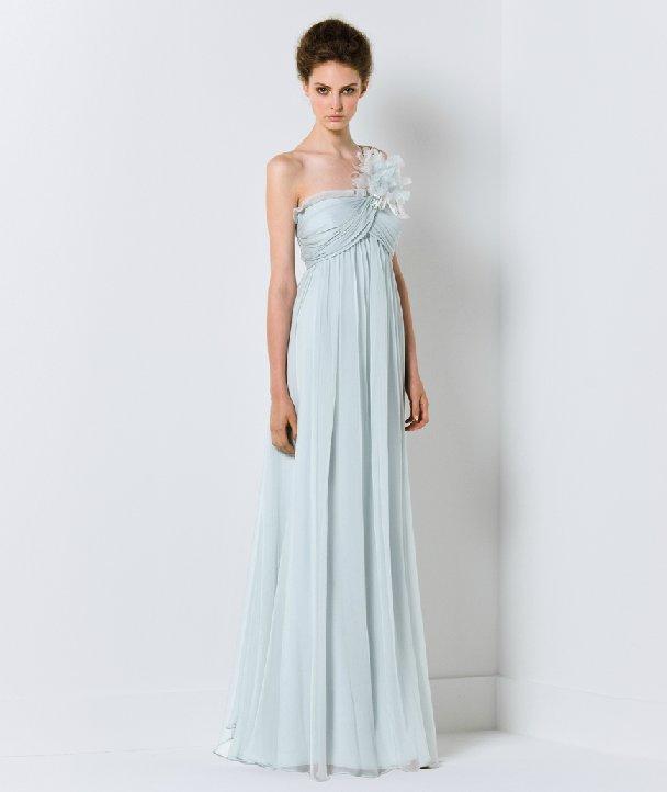 Max-mara-wedding-dress-2011-bridal-gowns-blue-wedding-dresses-one-shoulder.full
