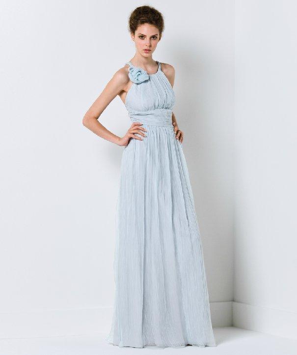 Max-mara-wedding-dress-2011-bridal-gowns-blue-wedding-dresses.full