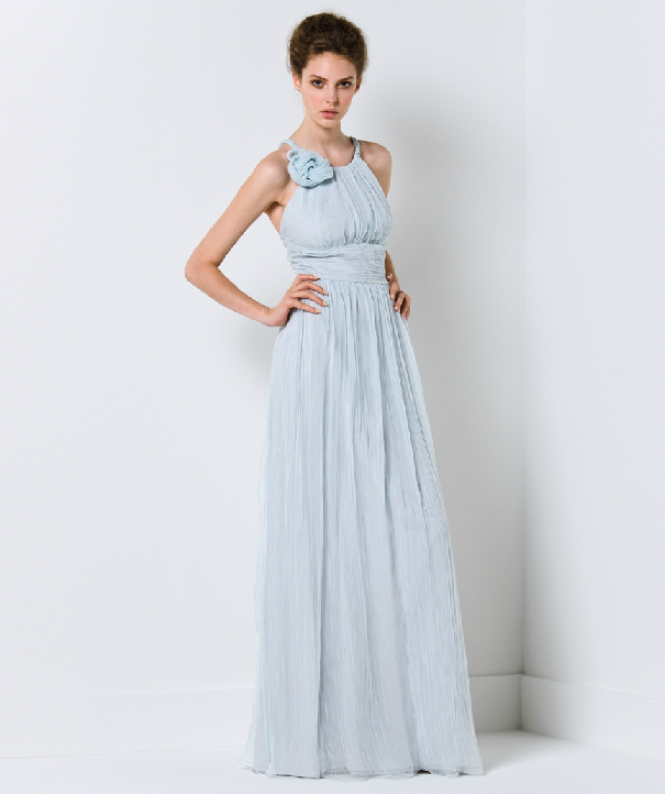 Max-mara-wedding-dress-2011-bridal-gowns-blue-wedding-dresses.original