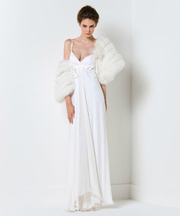 Max-mara-wedding-dress-2011-bridal-gowns-fur-bridal-shrug.full
