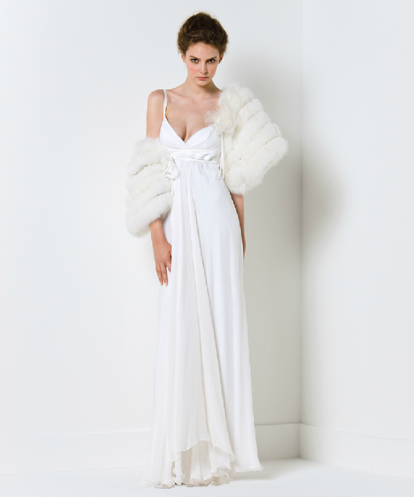 Max-mara-wedding-dress-2011-bridal-gowns-fur-bridal-shrug.original