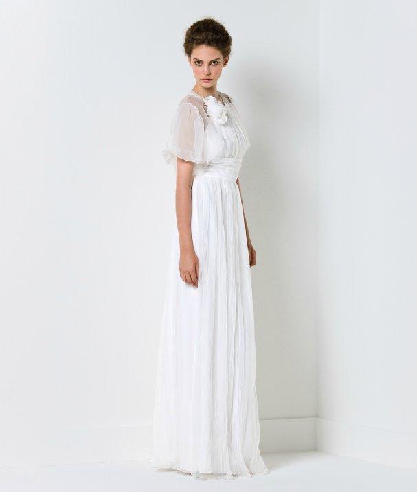 Max-mara-wedding-dress-2011-bridal-gowns-sheer-sleeves.full
