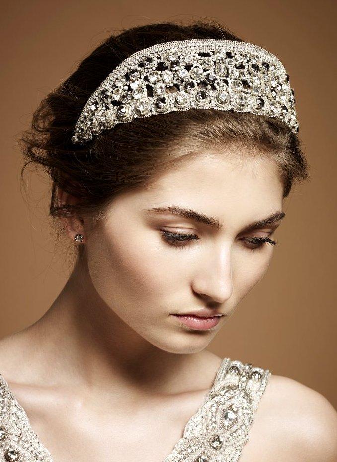Regal-bridal-headband-wedding-accessories_0.full
