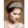 Regal-bridal-headband-wedding-accessories_0.square