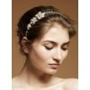 Spring-2012-wedding-accessories-bridal-headband.square
