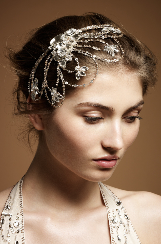 Vintage-inspired-crystal-bridal-hair-accessory-wedding-jewelry.full