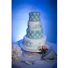 Opulent-wedding-cake-real-weddings-summer-themed.square
