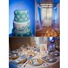 Blue-lit-wedding-reception-venue-beach-wedding-theme.square