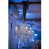 Elegant-real-wedding-chandeliers-wedding-reception-decor.square