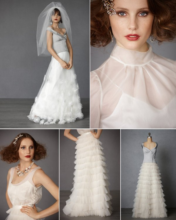 Bhldn_bridal-separates-two-piece-wedding-dresses.full