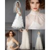 Bhldn_bridal-separates-two-piece-wedding-dresses.square