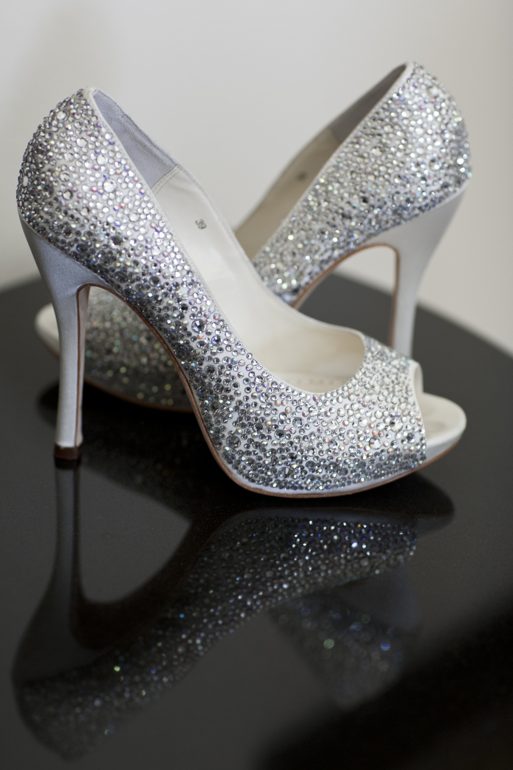 Bridal-shoes-crystal-embellished-wedding-heels.full