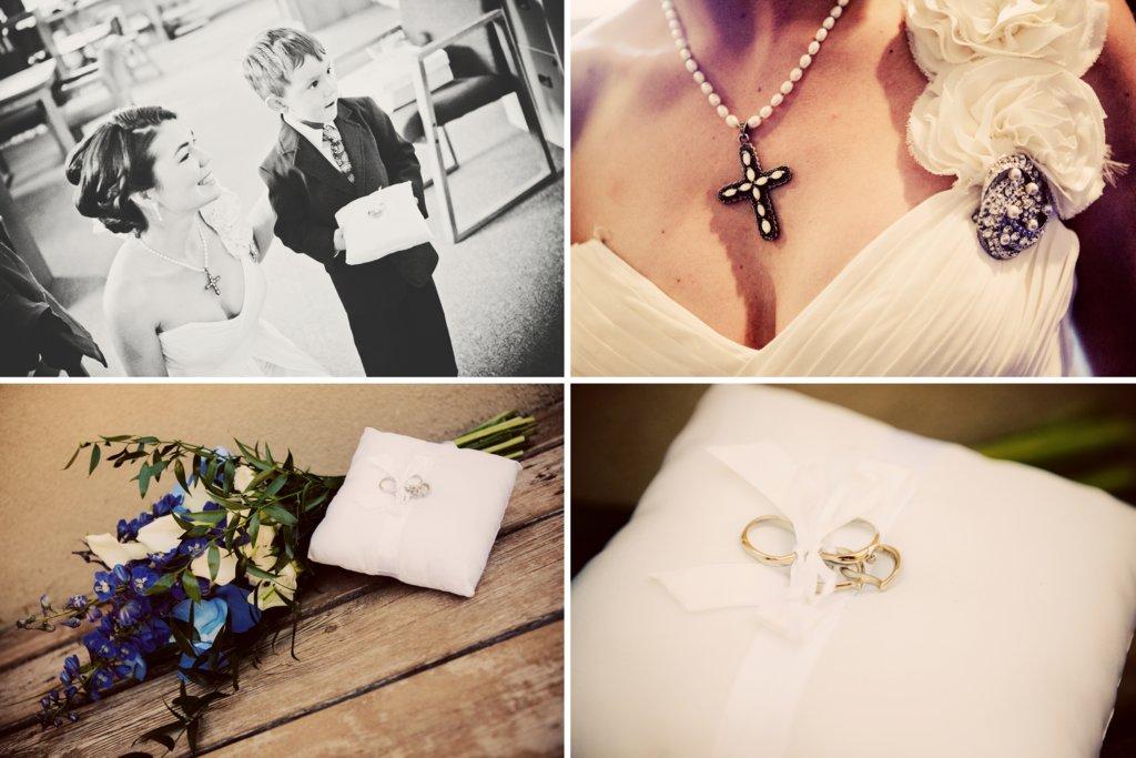 Santa-fe-wedding-ceremony-details.full